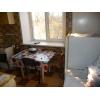 продам квартиру в центре Ленинского района