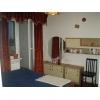 Продам квартиру в г.Соколов, Чехия.