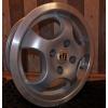 Продам литые диски R 13