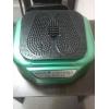 продам массажный аппарат СЦЭК (стимулятор циркуляции энергии и крови)