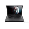 Продам ноутбук Lenovo G505