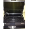 Продам ноутбук TOSHIBA Satellite A300-15E.