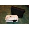Продам новенький проектор Epson с огромной скидкой!