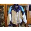 продам новую женскую куртку 100% хлопок на холлофайбере 48-50/174 пройма удлиненная Корея