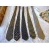 Продам новые мужские галстуки Германия из отличной ткани