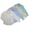 продам рубашки для мальчика-подростка рукав длинный размеры34,36 38,39Москва