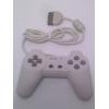 Продам новый джойстик для Sony Playstation 1