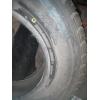 Продам одно колесо 275/65R17 DANLOP GRANDTREK SJ6