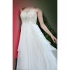 Продам платье для выпускного бала