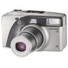 """Продам плёночный фотоаппарат """"Olympus superzoom 115"""""""