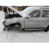 Продам по запчастям Toyota Land Cruiser 105.