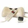 Продам прибор для лечения шейного остеохондроза
