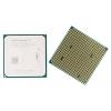 Продам процессор Athlon2 x2 215 2.7
