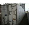 Продам рефрижераторные контейнеры Carrier, Thermo King. Запасные части для рефконтейнеров.