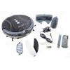 продам Робот-пылесос Rovus Smart Power DeLux S560