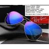Продам солнцезащитные очки Ray-Ban Aviator