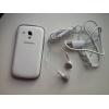 Продам телефон Samsung Galaxy S Duos S7562