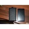 Продам телефон Sony Xperia C2305 бу