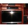 """Продам телевизор 32"""" Sony KDL-32 EX402 Full HD по доступной цене"""