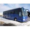 Продам туристический автобус King Long XMQ 6127 C