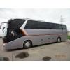 Продам туристический автобус King Long XMQ 6129 Y