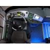 Продам туристический автобус King Long XMQ 6130 Y