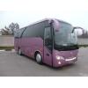 Продам туристический автобус King Long XMQ 6800