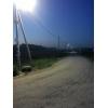 Продам участок в ДНТ Солнечная поляна