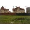 Продам участок  в престижном районе (почти центр) Краснодара