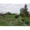 Продам земельный участок в Криводановке
