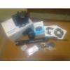 Продам зеркальный фотоаппарат Canon EOS 600 D Kit EF-S 18-135 IS