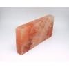 Плитка из гималайской соли