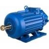 Продам двигатель MTKF 412-8