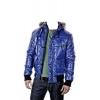 Продам куртку, размер М (46-48), новая