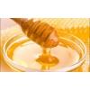 Продам мед в Новосибирске лично