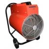Продам теплооборудование