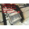 Продаю запчасти на кран СКГ63/100 – стреловое оборудование вставки стрелы, гусек, телеги ходовые катки опорные, траки, редукторы