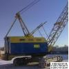 Продаю Кран МКГ-25.01 1994 г.в. заводской номер 364, дизель