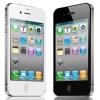 Продажа Apple iPhone 4, 4S в Новосибирске