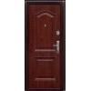 Продажа и профессиональный монтаж межкомнатных дверей