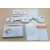 Производство и оптовая продажа google cardboard с логотипом
