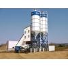 Производство,продажа и доставка бетона,раствора