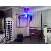 Прокат аренда звукового и светового оборудования