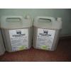 Противоморозная  добавка Кристаллизол КМД для бетона кладочн