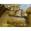 Противопригарное литейное покрытие ППС-М