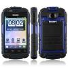 Противоударный смартфон Discovery V5