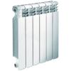 Радиаторы алюминиевые TERMICA 500 и 350 мм