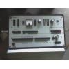 радиоизмирительный прибор ип -8