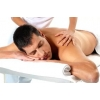 Расслабляющий массаж.