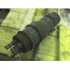 Разъёмы для фары ФВУ-1К, Горно рудное оборудование